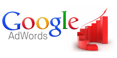 H-Well kft google adwords hirdetes